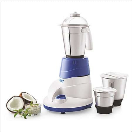 All Time Mixer Grinder 500 Watt