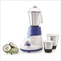Fruit Mixer Grinder