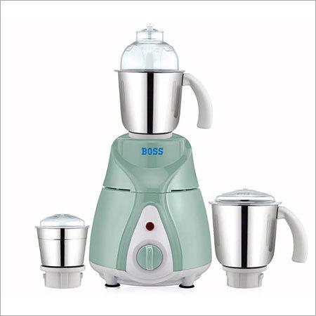 Omega Mixer Grinder 550 Watt