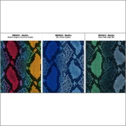 Multi Color Heat Transfer Foil