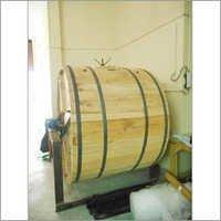 Dry Milling Foil Job Work Services