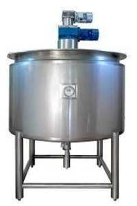 cooking kettle