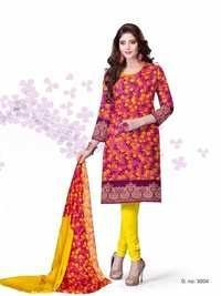 Latest Designer Salwar Suits Kavya Full Cataloge