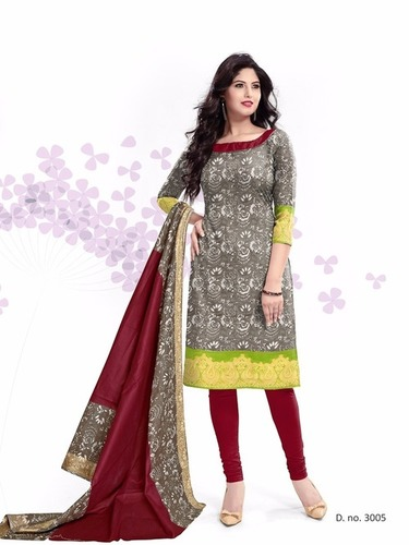 Party Wear Collection Kavya Salwar Suits Exporter