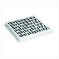 Swimming Pool Drain Cover Square