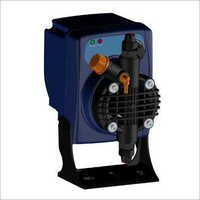 Swimming Pool Disinfection System