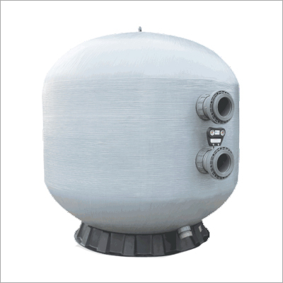 Emaux Commercial Swimming Pool Filter NL Series