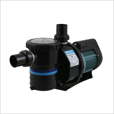 SB Series Swimming Pool Pumps