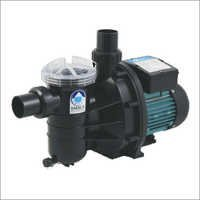 SC Series Swimming Pool Pumps