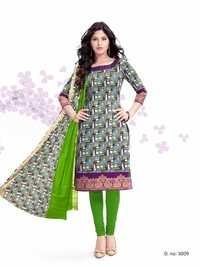 Kavya Branded Collection Salwar Suits Wholesaler