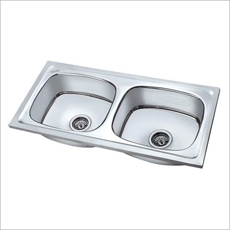 SS Kitchen Sinks