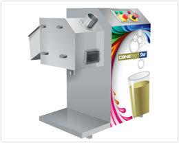 Sugarcane Juice Machines