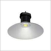 Multi Led Bay Light