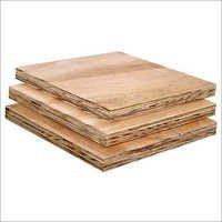 Waterproof Block Board