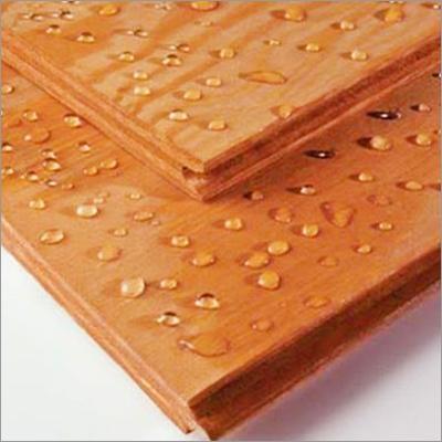 Premium Commercial Plywood