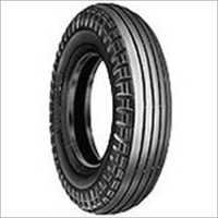 Agriculture Tractor Trailer Tyres