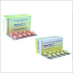 Gynaecology Medicines