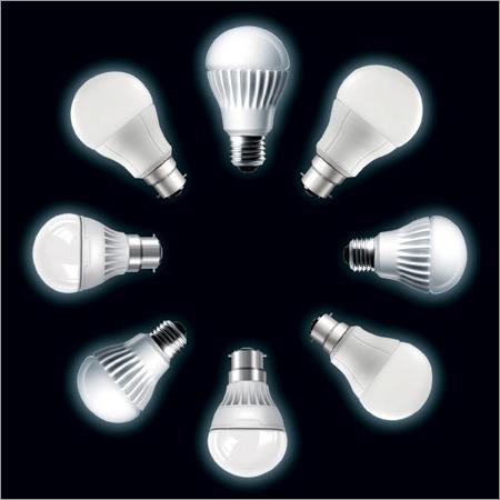 AC  &  DC Bulbs