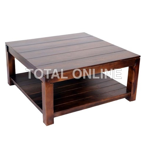 Ravishing Coffee Table Designed of Sheesham Wood