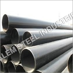 Stainless Steel 321 Tube