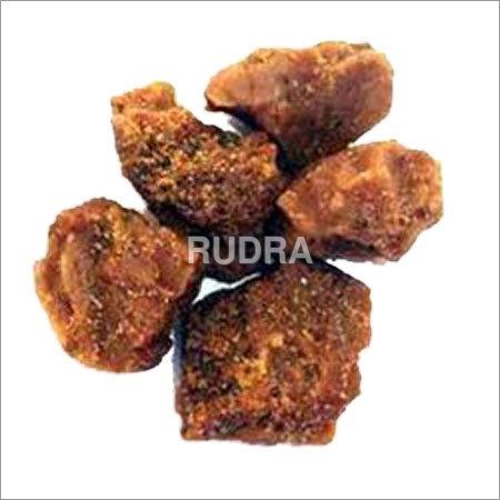 Rudra Bandhani Hing