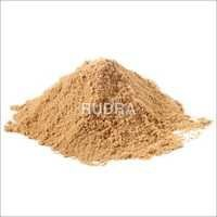 Fresh Hing Powder
