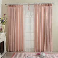 Simple Curtains