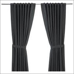 Brilliant Curtain