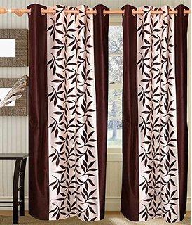 4V Curtains