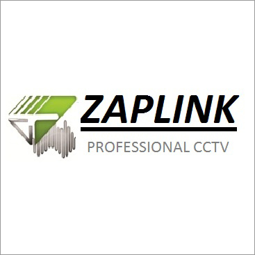 Professional Cctv Camera