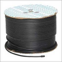 RG 59 CABLE