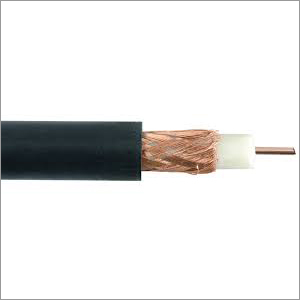 RG 11 CABLE