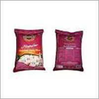 Jute Rice Bags in Panipat