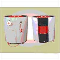 Barrel Heaters
