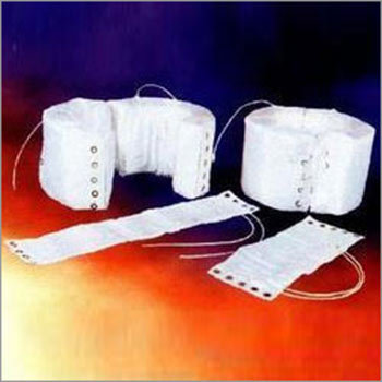 Plastic Unit Power Saving Heaters