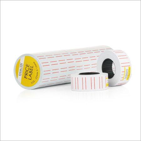 SELF ADHESIVE ROLL