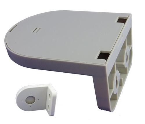 CCTV Camera Brackets