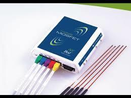 OSL, MOSFET Dosimetry
