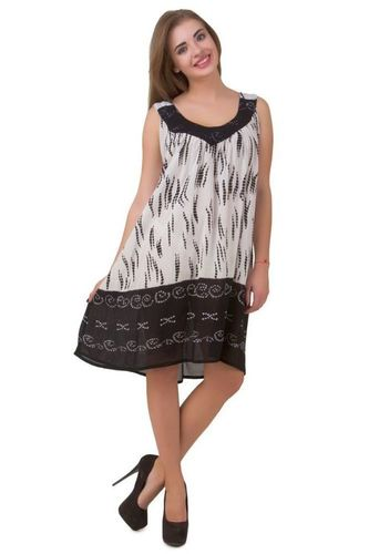Readymade Garments For Womens