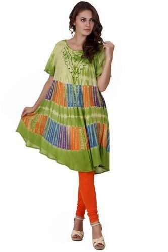Women Readymade Garments