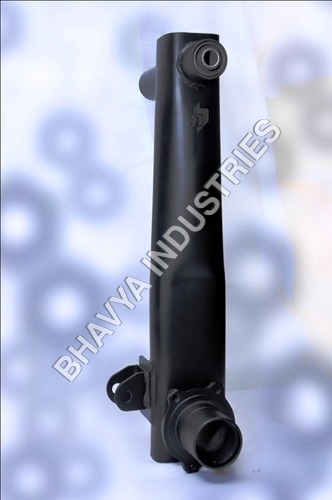 Bajaj Three Wheeler Spare Parts