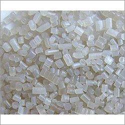 Footwear Grade PVC Compounds