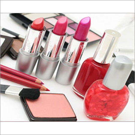ISO 22716 Cosmetic Certification Service