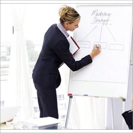 ISO Training Service
