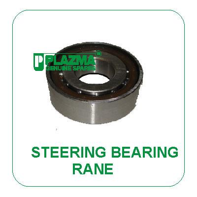 Steering Bearing Rane John Deere