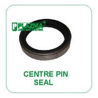 Centre Pin Seal Green Tractors