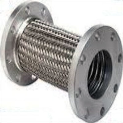 Bellows & Expansion Joints