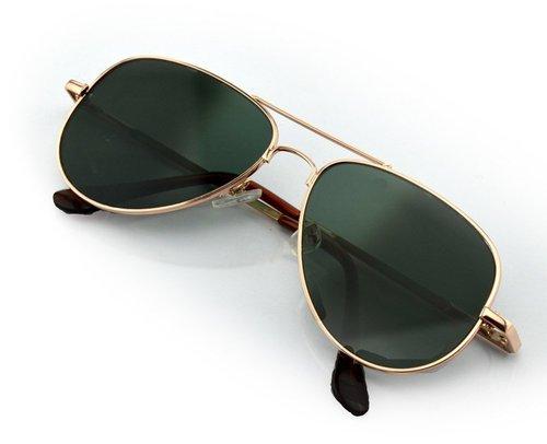 Rear View Spy Glasses (Model No.137)