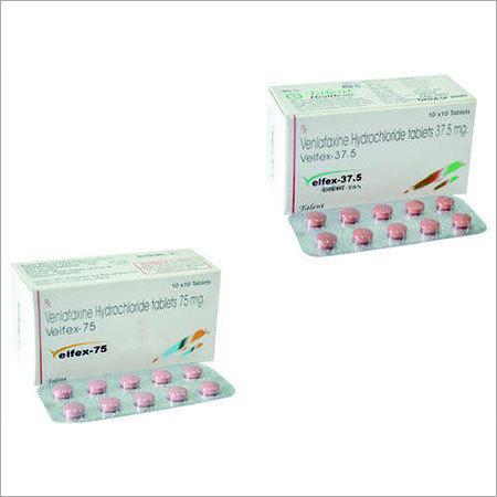 Venlafaxine Tablet