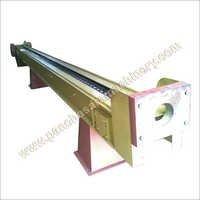 Draw Bench Machine Exporter